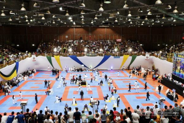 adj_campeonato-brasileiro-de-karate-2016_11