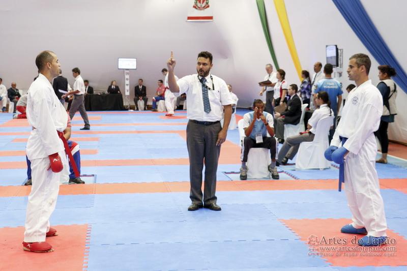 adj_campeonato-brasileiro-de-karate-2016_13