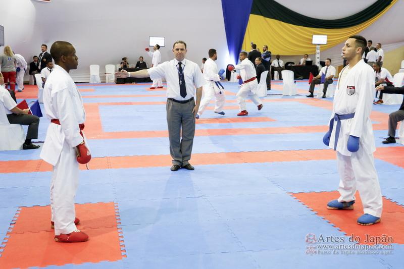 adj_campeonato-brasileiro-de-karate-2016_14