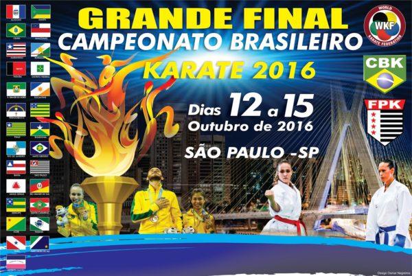 adj_cartaz-brasileiro-cbk-final-sp-2016