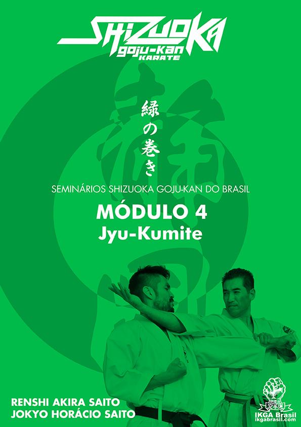 adj_seminario-shizuoka-modulo4