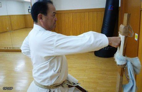 Okabe Shigehiro
