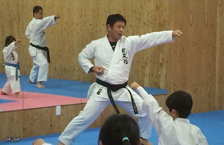 Ejiri Masahiro